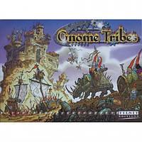 Настольная игра Gnome Tribes