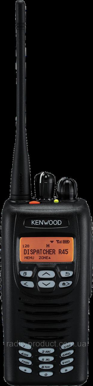 Kenwood NX-200/300