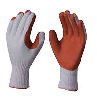 Перчатки Delta Plus VE799 N20806281