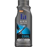 Гель для душа Fa Men Xtreme Cool 400 мл N51107733