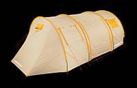 Палатка походная 8-ми местная Код:106841