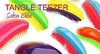 Расческа для волос s Salon Elit Код:103608