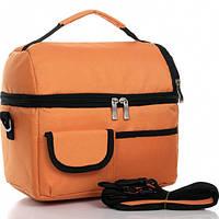 Дорожный Термобокс Orange Код:120851