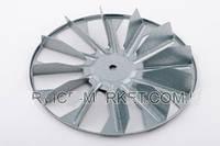 Диск-турбина для аэрогриля D=115mm