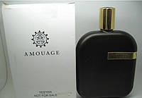 Женский Парфюм Original Amouage The Library Collection Opus VII TESTER 100 ml Код:119278