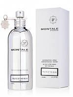Парфюм Original Montale Fruits of the Musk TESTER 100 ml