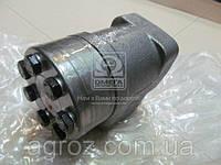 Насос-дозатор рулевого управления МТЗ 1221 (пр-во Болгария, ORBITROL) ОО83578999