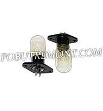 Лампочка для микроволновой печи 20W