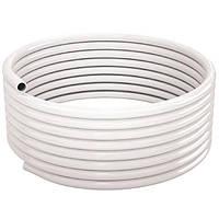 Труба металлопластиковая Giacomini PE-X/AL/PE-X 16 N70157099