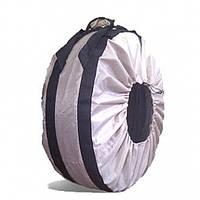 Чехол для хранения колес автомобиля - Tire Rack Код:103621