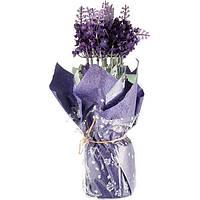 Искусственный цветок Лаванда 22x6.5 см N51176312