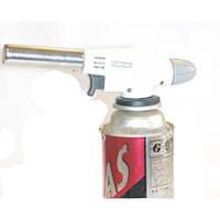 Газовая микрогорелка Torch-920, KLL-8808