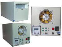 Озонатор воздуха - производственный , 12 г/час, фото 1