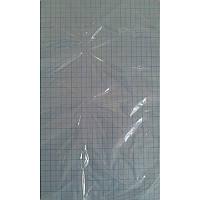 Милиметровка А3, тетр. офсет,цена за уп. в уп. 20 шт.(404)