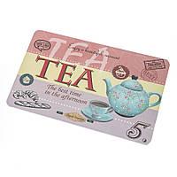 Доска для нарезки Tea 003TT