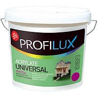 Краска Dufa Profilux Acrylate Universal 1.4 кг N50101571