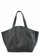 Женская кожаная сумка Elizabeth Код:107142