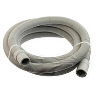 Шланг для стиральной и посудомоечной машины SantehPlast SS-1.5 N70166121