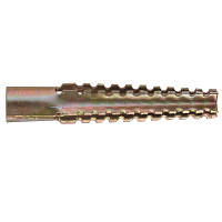 Дюбель для пенобетона Expert 5 мм 15 шт N40114188