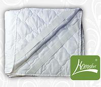 """Наматрасник """"Аквастоп"""" двухсл.,ткань, махровое полотно,мембрана,60*120см,в сумке 27*20см,ТМ Homefort(2050107)"""