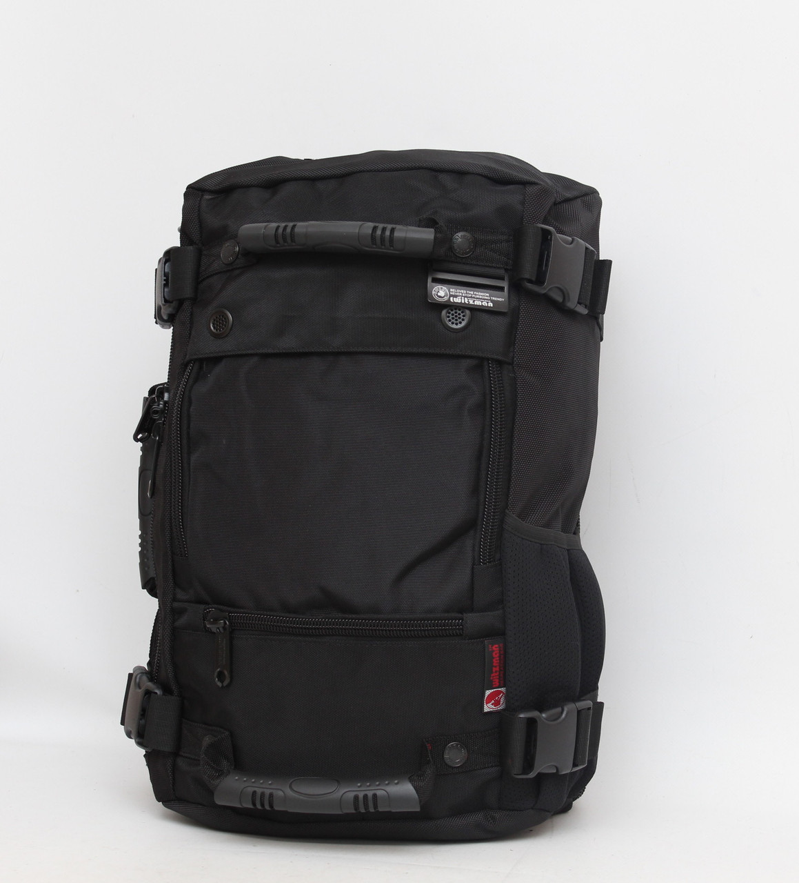 Рюкзак мужской повседневный купить рюкзаки в первый класс для девочек