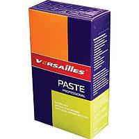 Клей профессиональный Versailles Для флизелиновых обоев 250 г N50307122