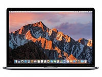 "Ноутбук APPLE A1706 MacBook Pro Retina 13.3"" TB (Z0UN000LY) Space Grey"