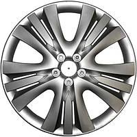 Колпак колесный R13 серый 1 шт N40715694
