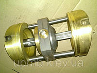 Поршень А2-ХТН (бронза)