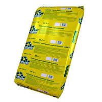 Субстрат Флорио для комнатных растений 50 л N10502234
