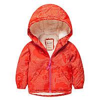 Детская куртка Point