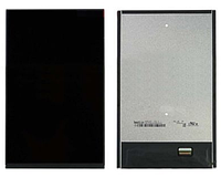 Дисплей (экран) для Lenovo A7-10 Tab 2