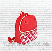 Детский рюкзак класический