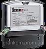 Счетчик электроэнергии НИК 2301 АП1 5(100)А
