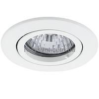 Точечный светильник Eglo Tedo 31686