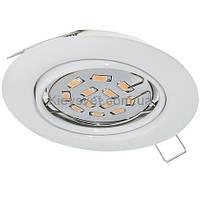 Точечный светильник Eglo Peneto 94239