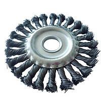 Щетка дисковая X-treme XT-107425 N20512282