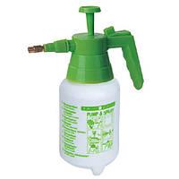 Опрыскиватель Shixia Sprayer SX-5073-2 1 л N10207058