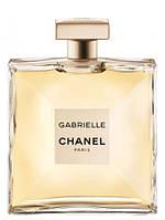 Женская парфюмированная вода Chanel Gabrielle 100 ml