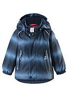 Куртка зимняя для мальчика Reima Kuusi 511257C