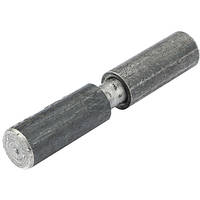 Петля с подшипником D 32 мм N40601603