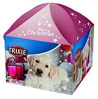 Trixie TX-9265 Подарочный набор  для собак