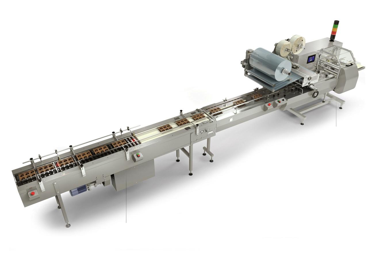 Платформа с роликовым транспортером конвейеры ленточные скребковые