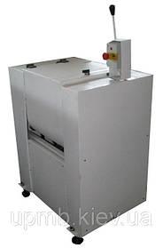 Тестомесильная машина для крутого теста И8-ТМ-70