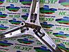 Крестовина для барабана стиральной машины Samsung Diamond DC97-15182A, производства EBI cod 741 италия