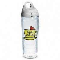 Бутылка для воды Tea Код:114349