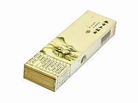 Благовония Белый Чай Код:115085