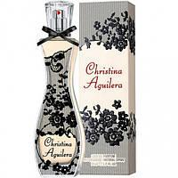 Женский Парфюм Christina Aguilera 100 ml Код:119127