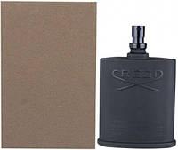 Женский Парфюм Original Creed Green Irish Tweed TESTER 120 ml Код:119355