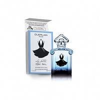 Женский Парфюм Guerlain La Petite Robe Noir Intense 100 ml Код:119176